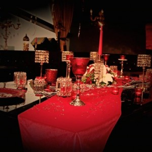 Marriage Proposal Package in Qubbe / VIP Package