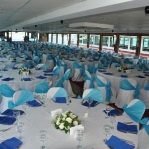 Yatta Davet / Söz / Düğün Organizasyonu