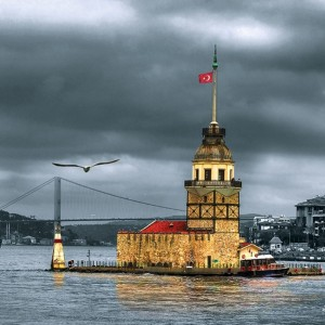 I am not planning to propose marriage in İstanbul, do you also serve outside İstanbul?