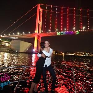 Yatta Lazerle Evlilik Teklifi Organizasyonu Fiyatları Ne Kadardan Başlamaktadır ?