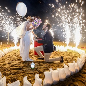 Romantic Places to Propose Marriage in İzmir