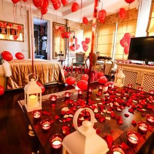İzmir'de Evlilik Teklifi Edilebilecek Romantik Mekanlar