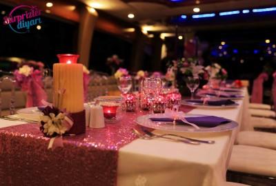 Mega Yatta Düğün Organizasyonu - 2135