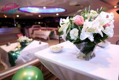 Mega Yatta Düğün Organizasyonu - 2125