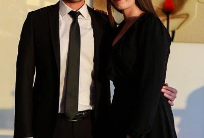 İzmir'de Romantik Evlilik Teklifi - 2157